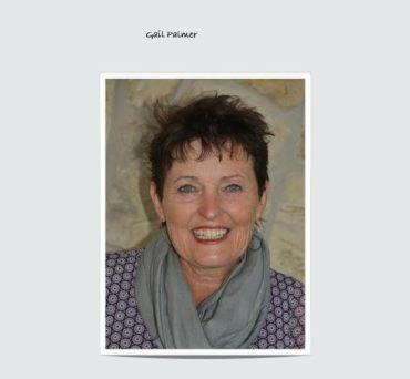 Gail Palmer